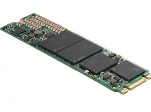 好事成三:美光公司发布首款3D三层单元SSD