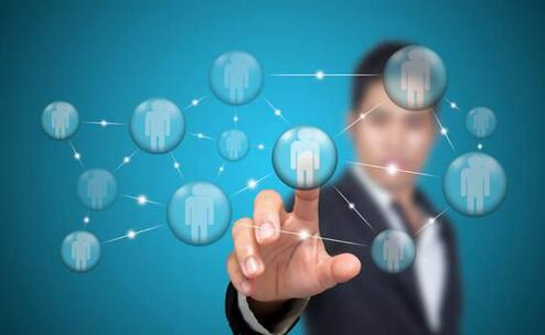 【IT最大声06.28】惠普企业大幅调整管理层 旨加快决策流程