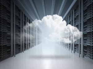 怎样构建一个池化、弹性与软件定义的数据中心?