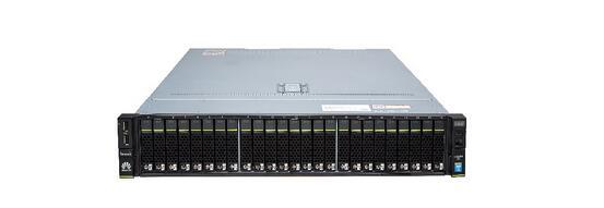 华为FusionServer 2288H V3服务器TPCx-BB测试排名第一
