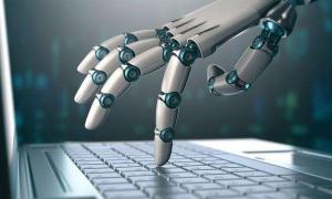 新加坡推出人工智能计划AI.SG 迎战人工智能和数据科学关键难题