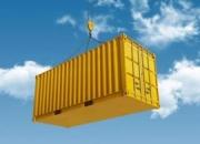 微软新增Azure服务:可直接创建和部署容器