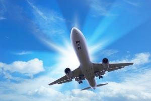 NEC获得吉尔吉斯斯坦最大规模国际机场的航空安保系统订单