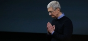评论:Google I/O大会后 苹果应该深深畏惧谷歌了