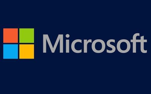 微软加入Kubernetes开发者组织成为铂金会员