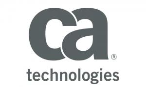 2016年度ZD至顶网凌云奖:CA API Management
