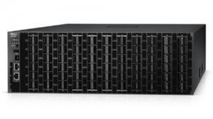 2016年度ZD至顶网凌云奖:Dell Networking Z系列核心和聚合交换机