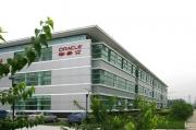 """甲骨文发布全新超大规模SPARC处理器――""""Sonoma"""""""