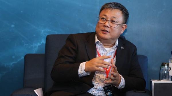 """AMD EPYC(霄龙)开启群嗨模式 合作伙伴组团""""欢迎回归"""""""