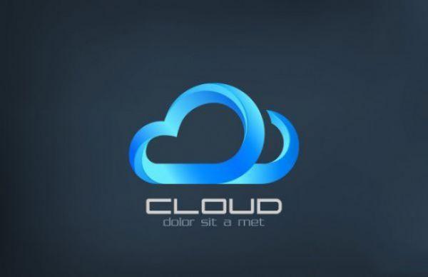 云存储基础架构:如何选择公共云与私有云