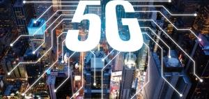 5G标准更新,行业标准或将年底敲定