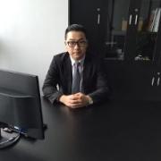 半年融资额破亿 利往行CEO曹龙:希望大家继续监督