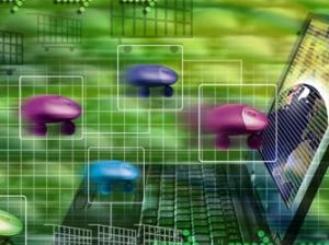 "【IT最大声1.14】闪存DIMM厂商Diablo简直是""双喜临门"""