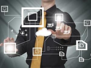 德勤调查:影响企业发展的三大技术趋势
