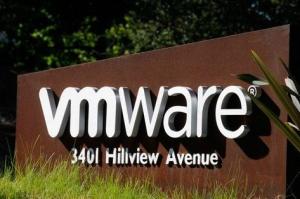 VMware:若需要,可以把vCenter从Windows中剔除掉