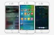 终于等来iOS 9,但watchOS 2又因漏洞推迟了