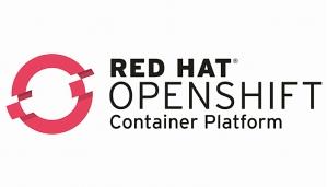 2016年度ZD至顶网凌云奖:红帽OpenShift容器平台
