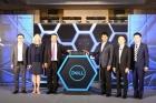 戴尔推出下一代全球畅销的服务器产品组合,助力用户构建现代化数据中心