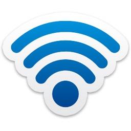 日本研究人员实验成功100Gbps无线宽带连接