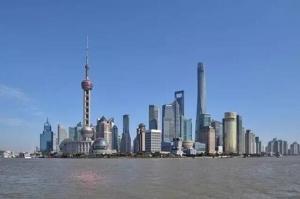 2016年度ZD至顶网凌云奖:上海浦东区:政务云平台带来的社会及经济价值