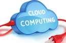 云存储公司Nutanix提交IPO文件:拟融资2亿美元