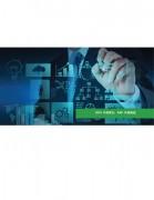 2014年度报告:SAP性能挑战