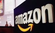 亚马逊宣布封杀苹果电视和谷歌Chromecast