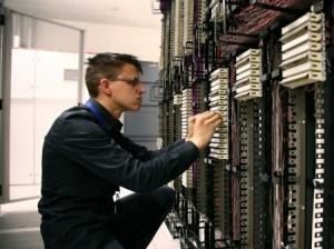 开发者真能替代网络工程师吗?