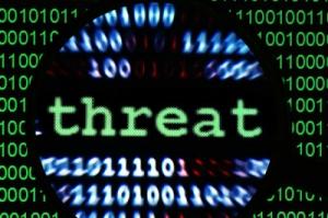 Black Hat 2017:需要当心的9大安全威胁