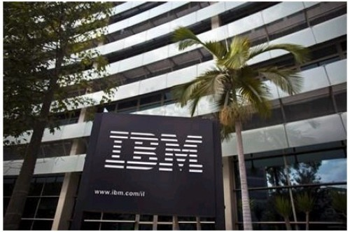 IBM关停上线仅20个月的Object Storage存储服务