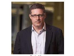 Pivotal CEO卸任是否预示母公司EMC要发生些什么?
