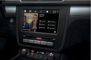 微软车载系统将整合小娜 司机可用语音对汽车发号施令
