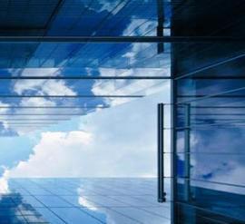 微软云与企业团队大洗牌 进一步融合软件与云