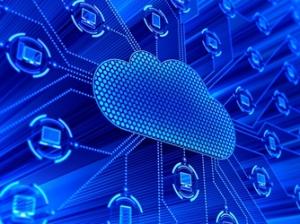 戴尔/EMC在不久的将来或许会统治云领域