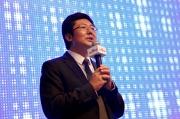 百度宣布成立金融服务事业群组 朱光任总经理