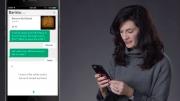 星巴克开始测试用于移动订购的人工智能咖啡师