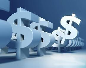 Gartner预计2016年中国IT支出将达2.3万亿元人民币