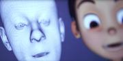 苹果公司收购《星战》特效制作公司Faceshift