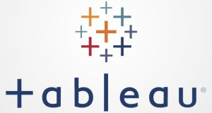 Tableau 收购自然语言查询初创技术企业 ClearGraph