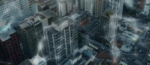 部署IoT架构:先从小而美的项目获取经验