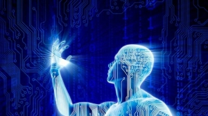 人工智能项目正在起飞:这对未来的工作意味着什么?