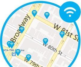 微软将于4月1日起停用Skype WiFi
