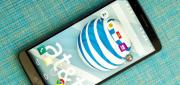 "AT&T跃入""快车道"" 年底进行超高速5G网络现场试验"