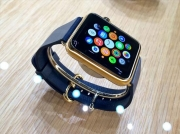 苹果招聘新职位 Apple Watch即将更新