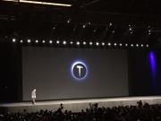 """锤子发布T2手机:也许是最""""傲慢与偏执""""的手机"""