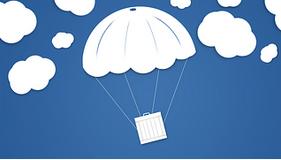 美国伯克利实验室:云计算等因素让数据中心变得越来越高效