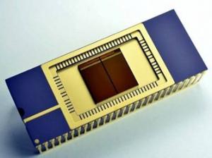 三星NAND闪存蓄势待发:年底前量产64层第四代3D NAND