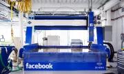 Area 404:Facebook 向外界展示了自己的硬件实验室
