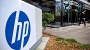 PC和打印机业务表现不佳 惠普企业股价大跌14%