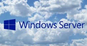 Windows Server 2016:腾飞助力还是锁定客户?